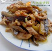 鱼香茄子家常�9`f���_家常菜谱_家常菜大全_食谱家常菜做法_家常菜的做法大全-大众